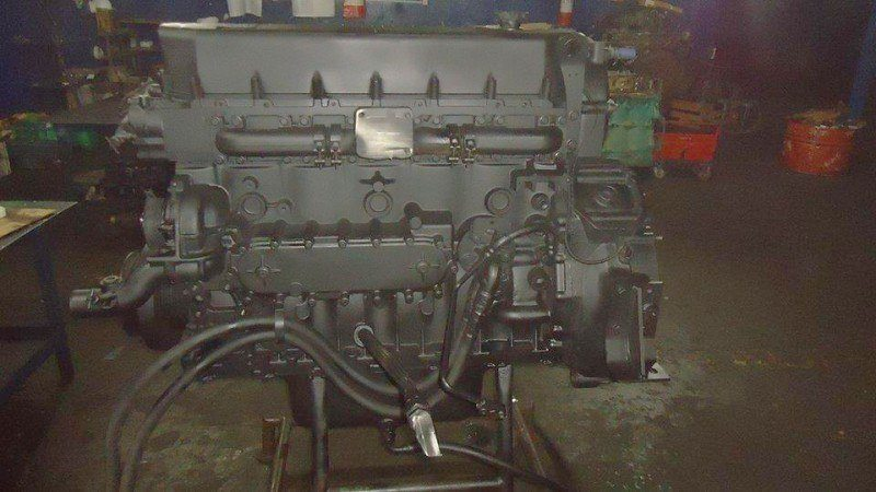 Case 8800